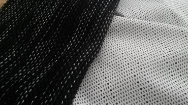 Υφασμα μαλλινο τυπου Chanel