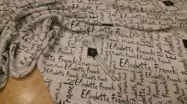 Elisabeta Franci ζορζέτα